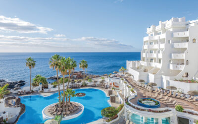 Diamond Resorts Lose Another Case for Compensation