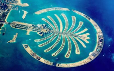Client Receives Settlement from Arabian Falcon Holidays