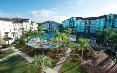 Diamond Resorts Lose Another Appeal