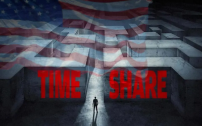 How to escape a US timeshare