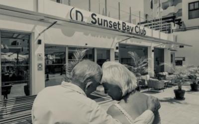 Diamond Resorts' U-turn on cancer victim's plea to escape timeshare